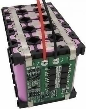 kontroller-zaryada-razryada4-275x350-8484867