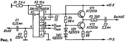 predvaritelnyj-usilitel-na-mikrosheme-k574ud1-400x140-5573465