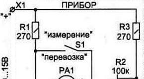 voltmetr-s-rastyanutoj-shkaloj-4540030