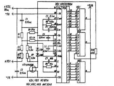 voltmetr2-400x300-7046731