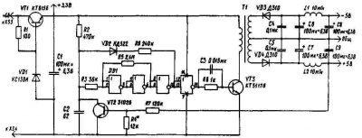 voltmetr3-400x153-3202153