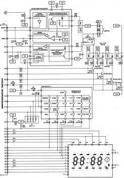 blok-upravleniya-panasonic-nn-k652-2-245x350-3239377