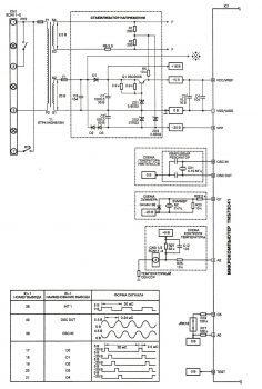 blok-upravleniya-panasonic-nn-k652-236x350-5813966