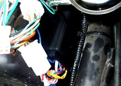 shema-podklyucheniya-na-motocikl-signalizacii_1-400x285-1652937