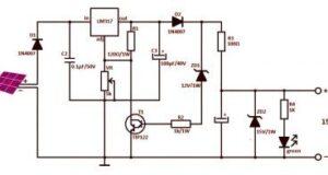 solar-inverter-battery-charger-400x196-6071729