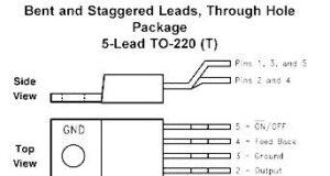 stabilizator-napryazheniya-lm2596-6228021