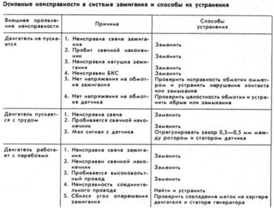 bks-1-400x308-1049506