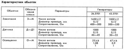 bksket-400x162-1862959