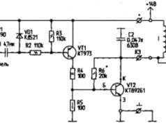 elektronnoe-zazhiganie-400x201-8666295