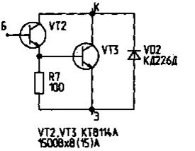 elektronnoe-zazhiganie2-7143068