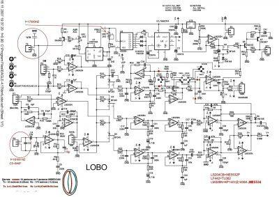 lobo1-400x283-5176213
