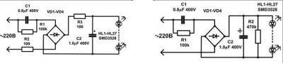 remont-svetodiodnoj-lampy2-400x90-6701013