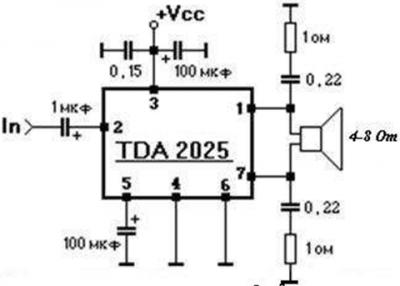 usilitel-na-mikrosheme-tda2025-400x286-7777108