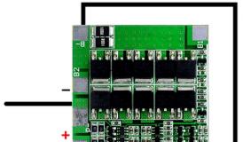 balansir-kontroller-274x350-1096533