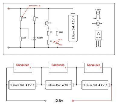 balansir-shema-391x350-6417538