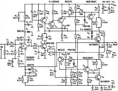 hi-fi-usilitel-quad-405-400x310-8203705