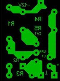 zvukovoj-generator-na-tiristore2-1473973