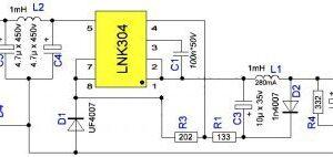 bestransformatornyj-blok-pitaniya-400x142-2606474
