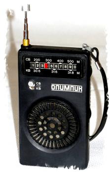 radio-olimpik-223x350-9344299