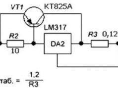 stabilizatory-toka-400x216-5821474