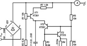 tiristornoe-zaryadnoe-400x289-2665578