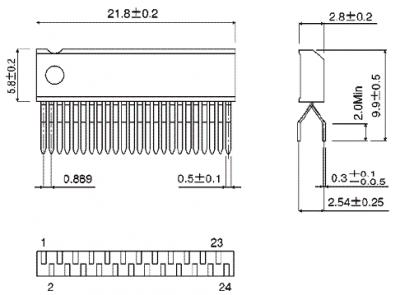 predusilitel-ekvalajzer-400x295-2348355