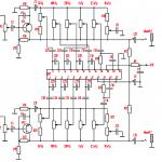 predusilitel-ekvalajzer2-150x150-2564677