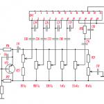 predusilitel-ekvalajzer3-150x150-9574183