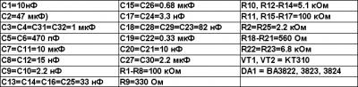 predusilitel-ekvalajzer4-400x98-5815528