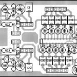 predusilitel-ekvalajzer6-150x150-4450887