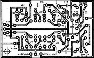 tembroblok-400x250-8024558