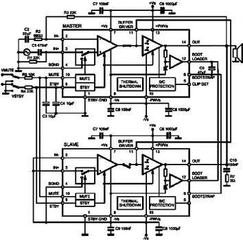 usilitel-tda7293-1-354x350-6791545